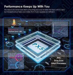 Image 3 - DSP IPS לרכב מולטימדיה נגן אנדרואיד 9.0 GPS 2 דין רכב Autoradio רדיו עבור פולקסווגן/פולקסווגן/גולף/פולו/פאסאט/b7/b6/מושב/ליאון/סקודה