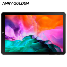 10.1 Inch Tablets ANRY A1006 Android Tablet Pc Quad Core 1GB RAM 16GB ROM 1280 x 800 5000mAh Battery Dual Sim 10 Phablet teclast p80x 8 inch tablet android 9 0 daul 4g phablet sc9863a octa core 1280 800 ips 2gb ram 16gb rom tablet pc gps dual camera