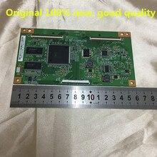 Оригинальные новые хорошего качества для samsung 52 дюймов материнскую плату V520H1-C06 V520H1-L08 REV. C1
