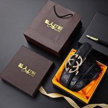 Nova marca de alta qualidade cinto senhoras de luxo qualidade designer cinto cinto das senhoras cinto de casal cinto de designer de cinto