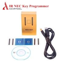 MB IR NEC Key Programmer for Mercedes for BENZ NEC Key Maker Car Diagnostic Tool NEC Programmer nec key programmer key programmerkey prog -