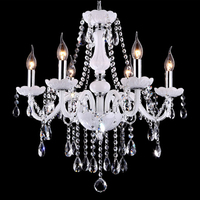 modern large crystal chandeliers for hotels bohemian crystal chandelier entryway extra large crystal chandeliers classical room