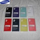 Samsung Note 10 Plus...