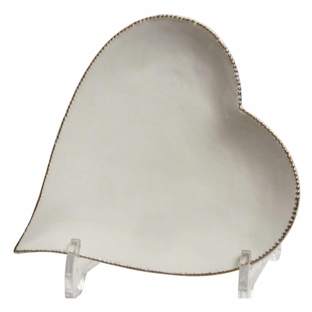 цена на Home & Garden Kitchen,Dining & Bar Tableware Dinner Plates DE.SOUL 765003