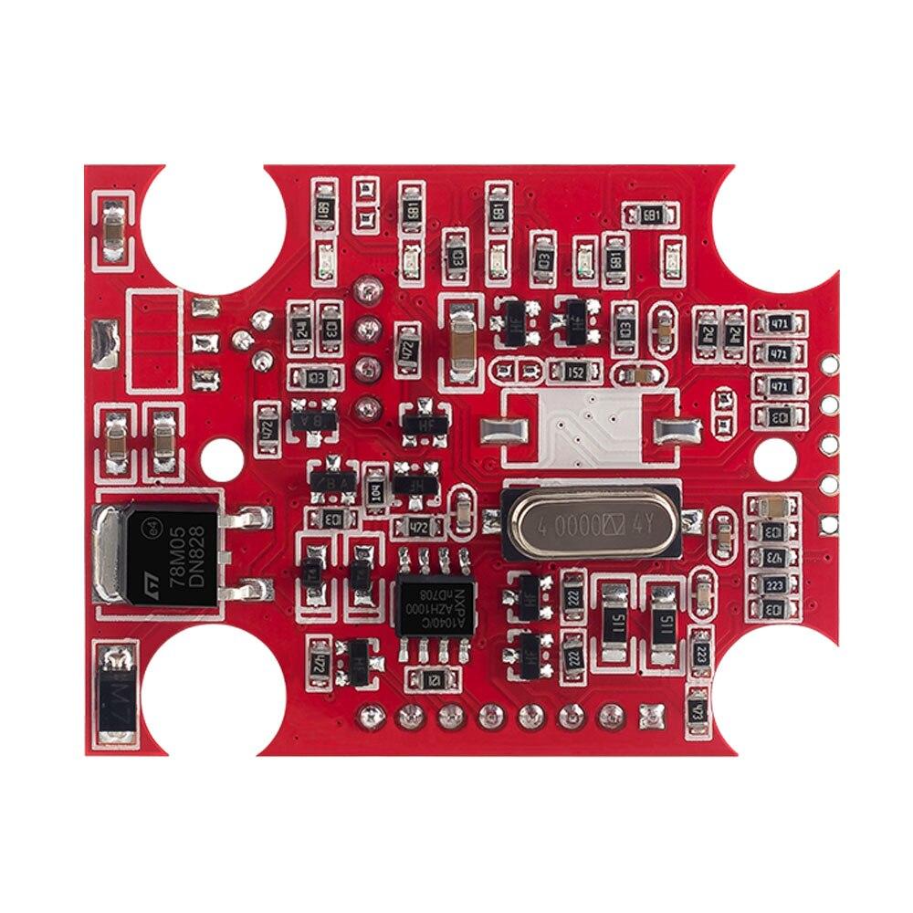 Чип ELM327 usb FTDI с переключателем, считыватель кодов для F0.rd HS CAN и MS CAN, автомобильный диагностический кабель лучше, чем elm327 v2.1, 2019