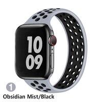 01 Mist Black