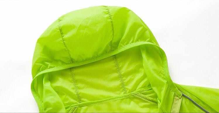 Высококачественная Новинка 2019 года, мужская и женская мотоциклетная куртка для верховой езды/гоночная куртка, Мужская и Женская водонепроницаемая ветрозащитная куртка, мужские куртки и пальто