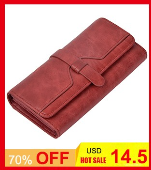 sale-women-wallet-long-oil-wax-leather-_01
