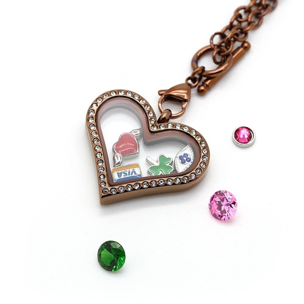 choker necklace BOFEE