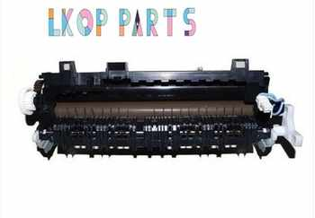1pcs refubish Fuser Assembly Used for Brother HL 5440 5445 5450 5452 5470 5472 6180 6182 LY5610001 LU9215001 LU8568001