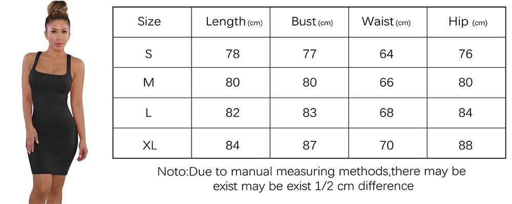 717尺寸表