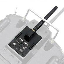 Feichao JP4IN1 CC2500 24L01 JP4-in-1 Multi-protocol RF Module Tuner TM32 Version OpenTX for Frsky/Fl