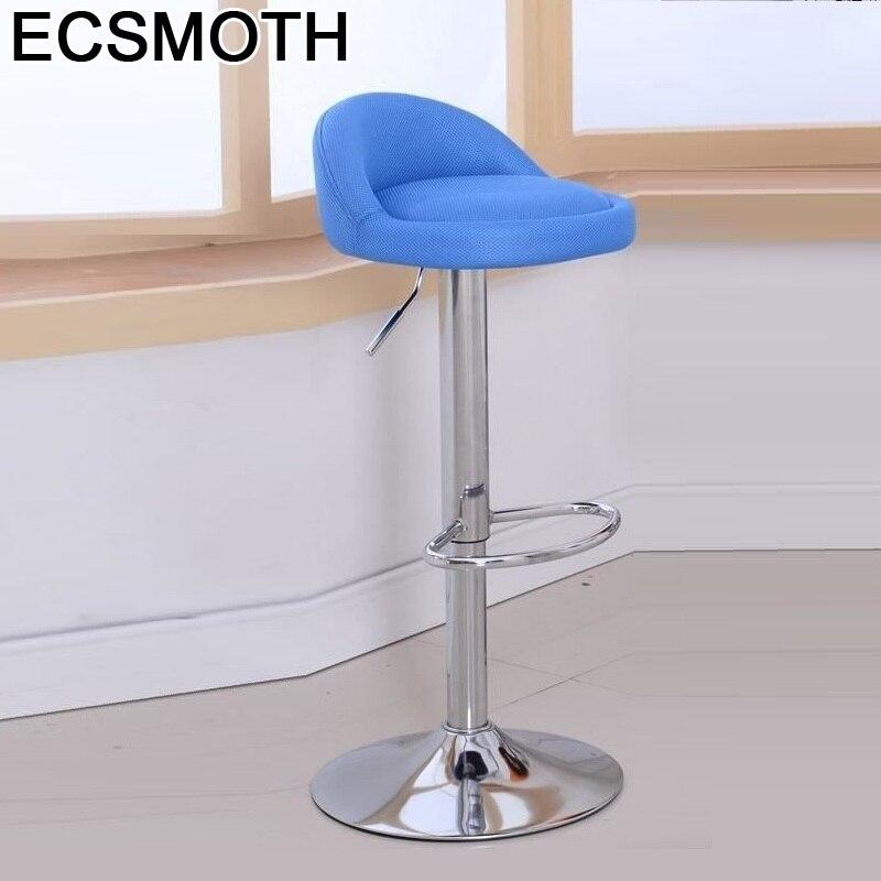 Cadir Stoelen Table Industriel Taburete Sandalyeler Fauteuil Sgabello Hokery Tabouret De Moderne Stool Modern Cadeira Bar Chair