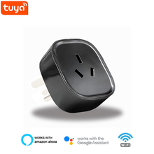 Wifi inteligente ar condicionado companheiro tuya/vida inteligente app controle remoto casa inteligente voz funciona com alexa casa do google