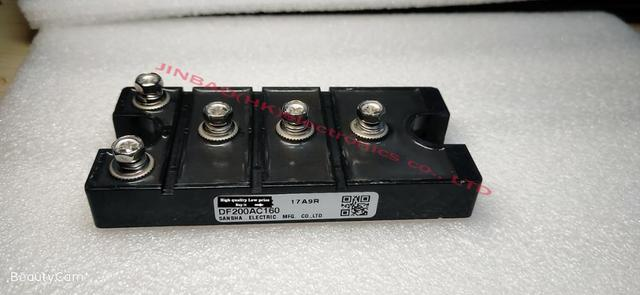 DF200AC160