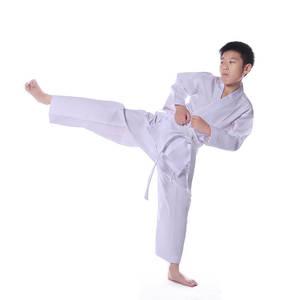 Cintur/ón para artes marciales KWON