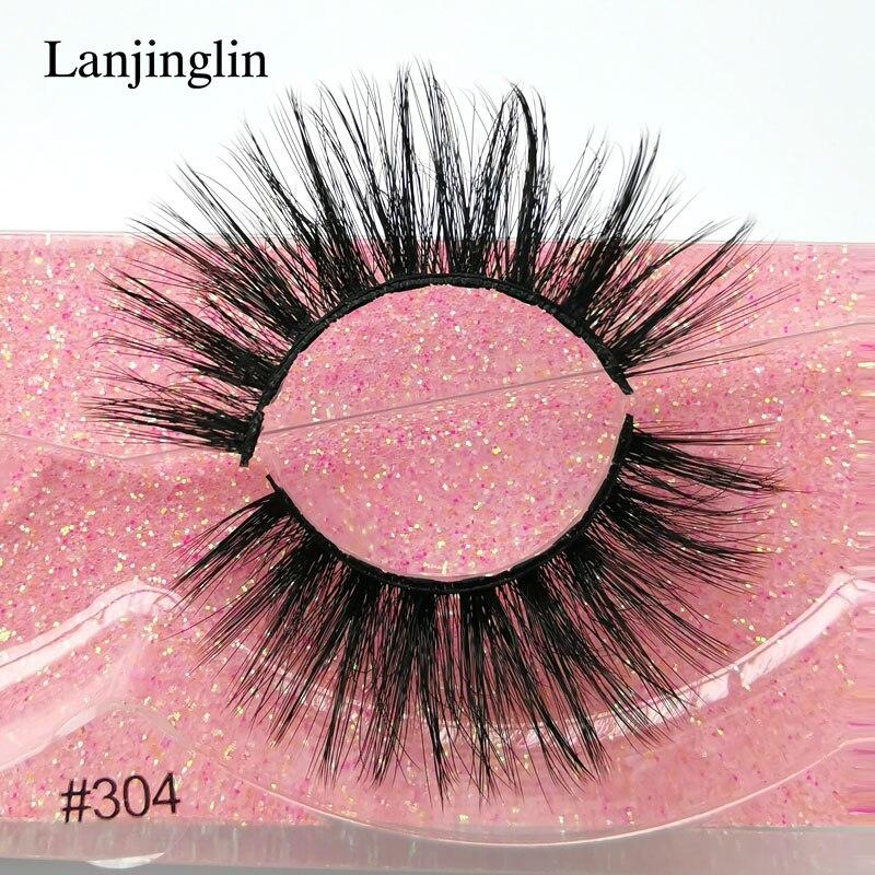 #304 (8) 拷贝