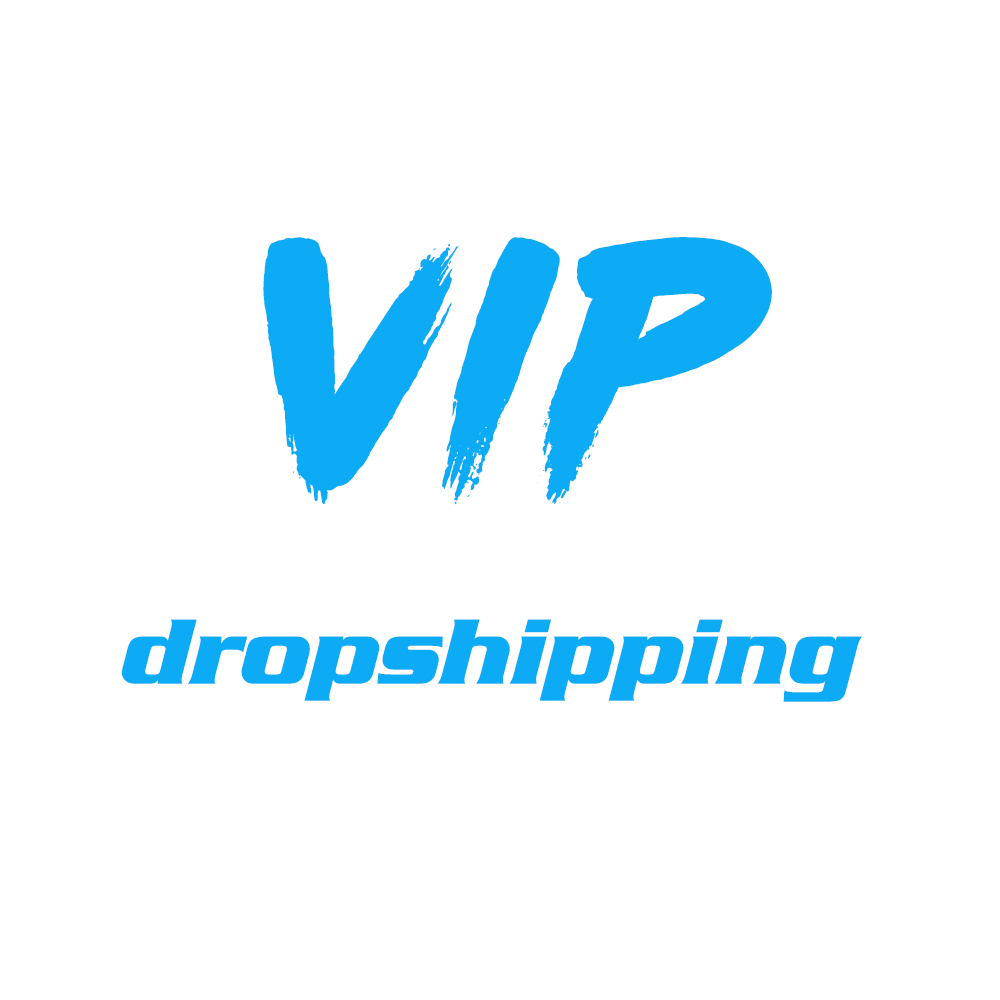 VIP Link For Customer