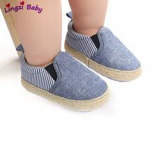 Детская обувь для девочек и мальчиков с мягкой подошвой; нескользящая
