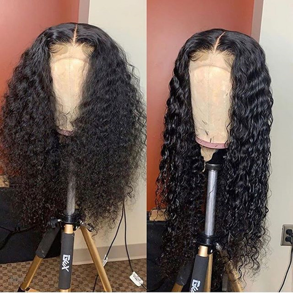 deep_curly_lace_front_wig_glueless