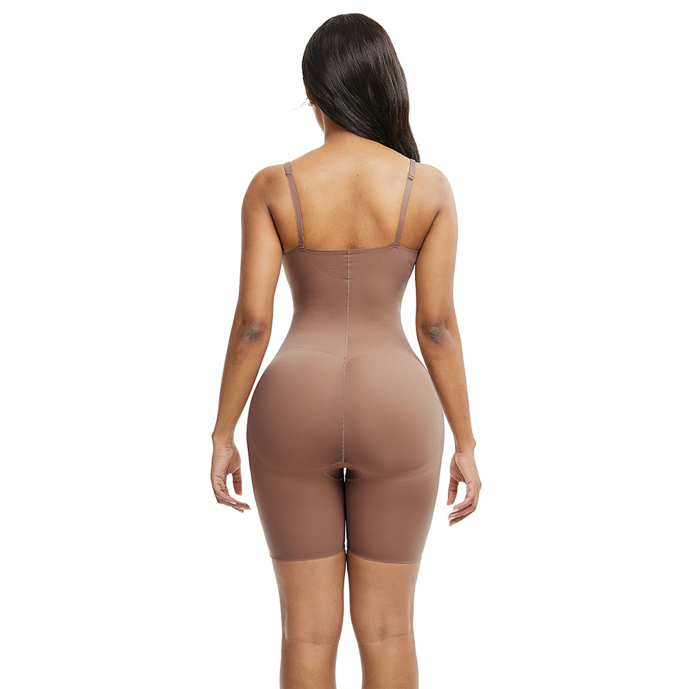 I used these after my surgery, under my compression garment to keep the zippers from making indentations in my skin. They were perfect, soft and thick enough to protect my skin well also not making me sweat. They were in valuable to me for my recovery.