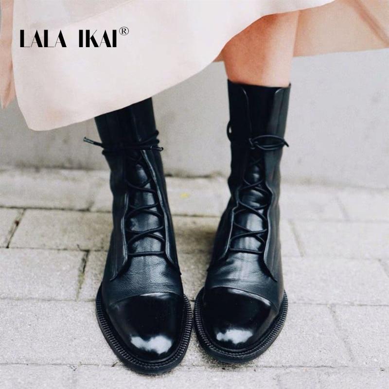 014鞋子首图黑色