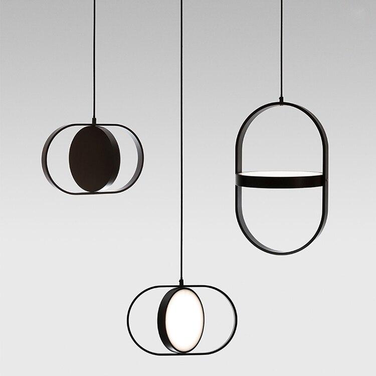luminárias lustre comprimento do cabo 1.2m