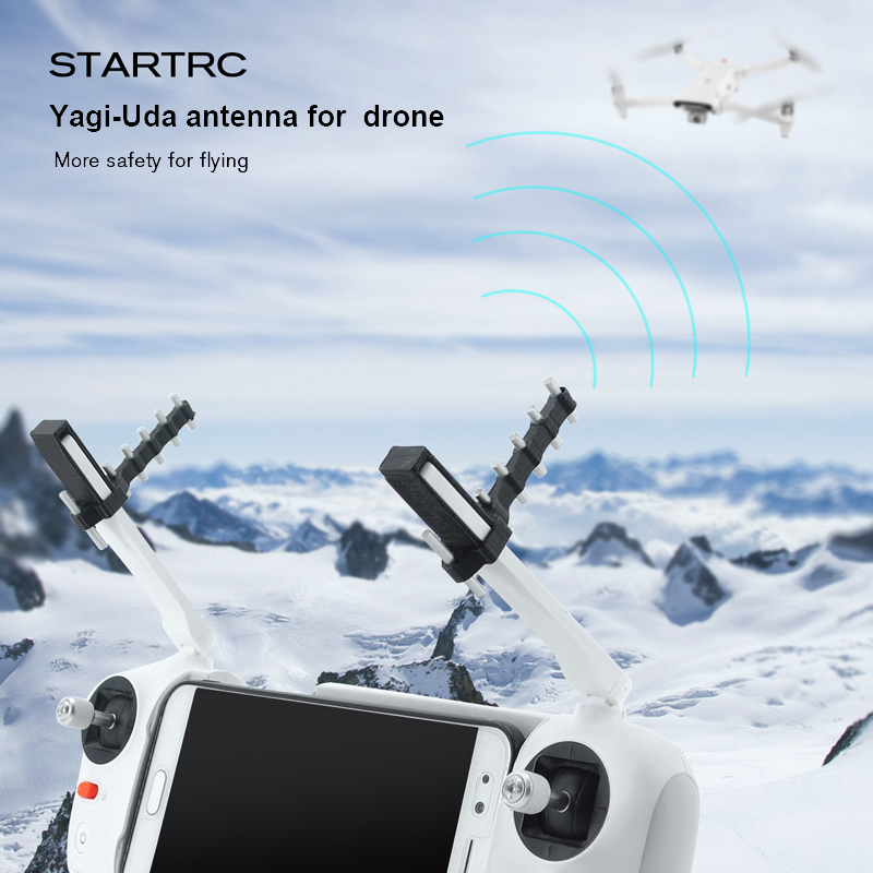 Original FIMI X8 SE 2020 RC Drone 3Axis Gimbal 8K Camera Quadcopter RTF Helicopter HDR GPS Positioning FPV 33min Flight X8 Bag 5