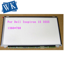 Replacement For Dell Inspiron 15 3555 Matrix for Laptop 15.6