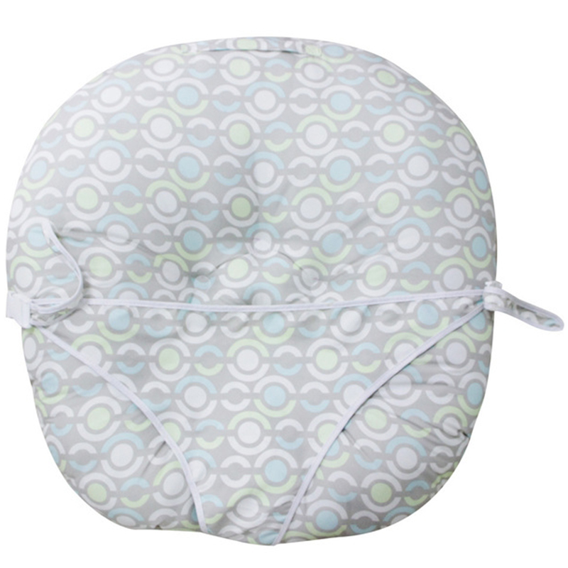 Multifunctional Baby Kids Soft Sofa Bed Nursing Seat Chair Mat Safety Cushion Suckling Mummy Pillow For Pregnant Women