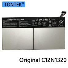 Laptop Battery ASUS Transformer-Book TABLET Original TONTEK T100t/Tablet/T100ta C12N1320