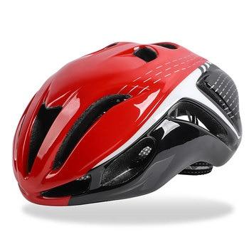WEST BIKING Bike Helmet Ultralight-Molded Safety Caps Mountain Bikes MTB Cycling Helmet Casco Ciclismo 10 Colors Bicycle Helmet