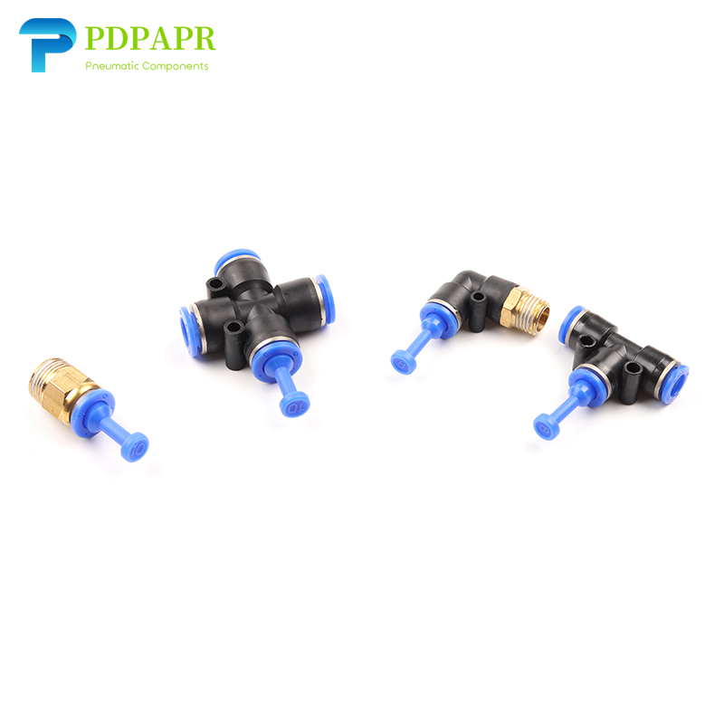 uxcell Brass Female Pipe Fitting Valve Cap 3//4 SAE Hex Head End Plug Connector 4pcs