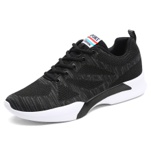 Brand Sneakers Men Top Men Casual Shoes