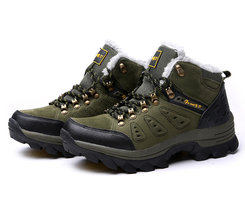 H509add236a4e45159bee093367eb0204z VESONAL 2019 New Autumn Winter Sneakers Men Shoes Casual Outdoor Hiking Comfortable Mesh Breathable Male Footwear Non-slip