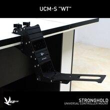 UCM S WT