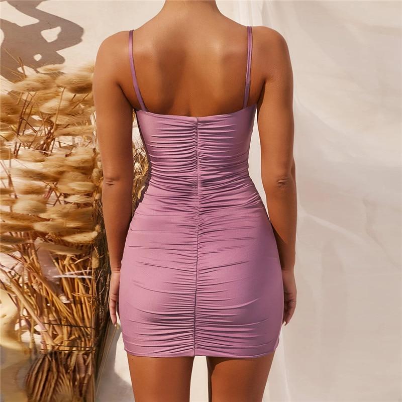 sexy tight dress18