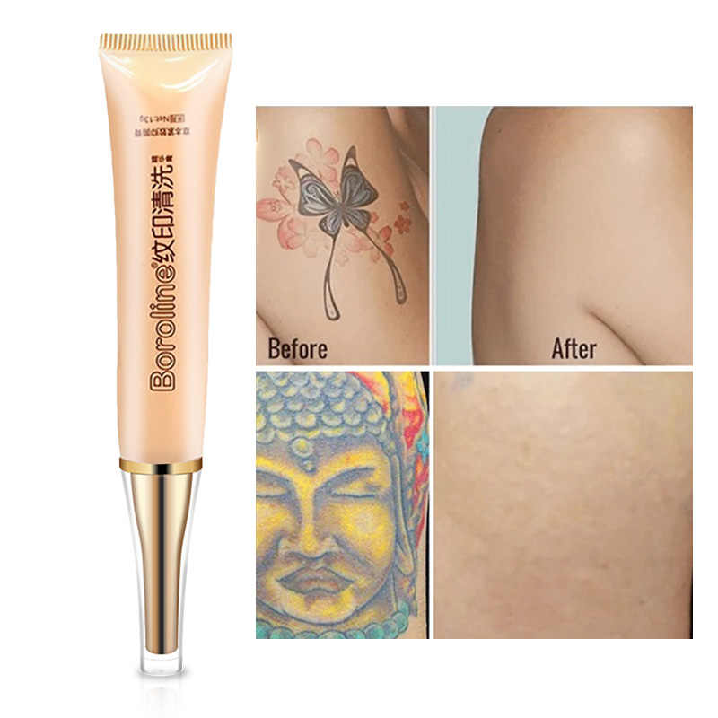 Tattoo Cleaner Permanent Tattoo Removal Cream Fashion No Need For Pain 13g Bodycream Art Health Care Beauty Wholesale Sets Aliexpress This is the simplest, most affordable and effective tattoo removal. tattoo cleaner permanent tattoo removal cream fashion no need for pain 13g bodycream art health care beauty wholesale