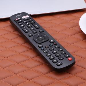Универсальный пульт дистанционного управления для телевизора EN2B27, замена для Hisense 32K3110W 40K3110PW 50K3110PW 40K321UW 50K321UW 55K321UW