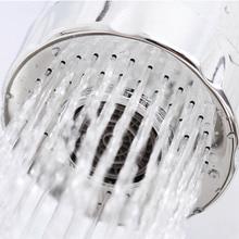 Extension-Connector-Adapter Faucet-Sprayer Pressurize 360-Degree Nozzle Tap Swivel Anti-Splash