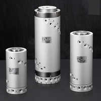 SMC Size Pneumatic components high speed rotary joint MQR2 M5 MQR4 M5 MQR 8 M5 MQR12 M5 MQR16 M5