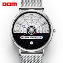 Relógio de pulso masculino de luxo reloj mujer bayan saat relógio de pulso masculino