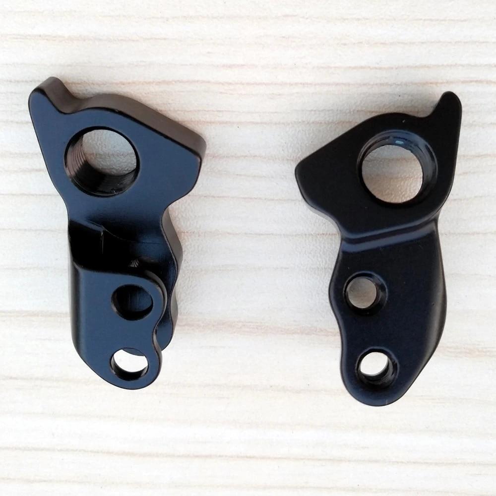 Derailleur Hanger Gear Hanger Kona Bike  Mech Dropout   16 Types