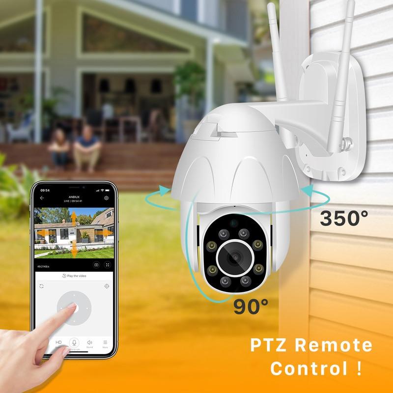 Tuya-Smart-Life-HD-1080P-Waterproof-Outdoor-IP-Camera-P2P-WiFi-Security-Camera-Bullet-CCTV-Surveillance (1)