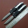 Карманный нож BENYS Classic-28, режущие инструменты для повседневного использования