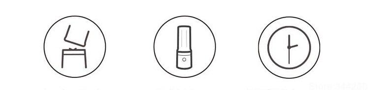 H50a24f0690624366876b8fdf330090dfG New XIAOMI MIJIA Pinlo Blender Electric Kitchen Juicer Mixer Portable food processor charging using quick juicing cut off power