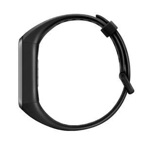 Image 5 - 오리지널 화웨이 밴드 4 스마트 밴드 스마트 시계 팔찌 심박수 건강 모니터 새로운 시계 얼굴 USB 플러그 충전 방수