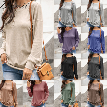 Diiwii Female Jumpers CHIC Spring Autumn Thin Cashmere Sweater Pullovers Women Casual Long Sleeve O-Neck LOOSE Knit new arrival casual spring autumn loose sweater pullovers women long sleeve patchwork knit top female o neck geometric sweater