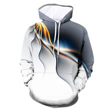 2021 new autumn and winter men's hoodie sports casual sweatshirt track suit