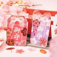 Yoofun animal de estimação adesivos pacote romântico sakura temporada bala journaling decoração scrapbooking adesivos à prova dwaterproof água material escolar